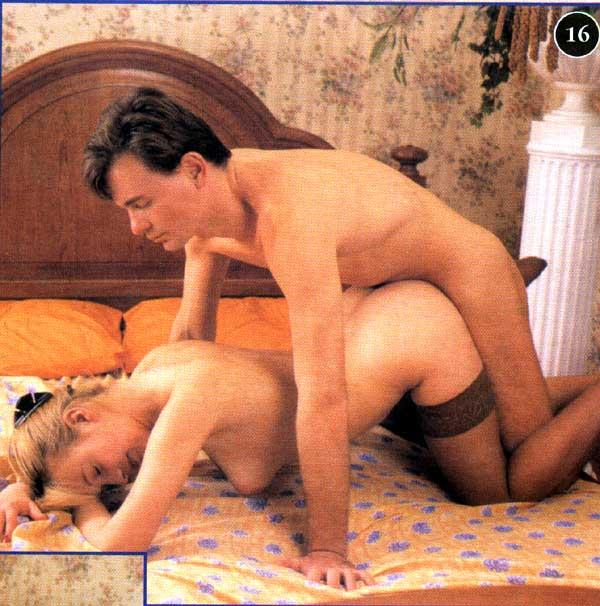 Эротика порно секс камасутра