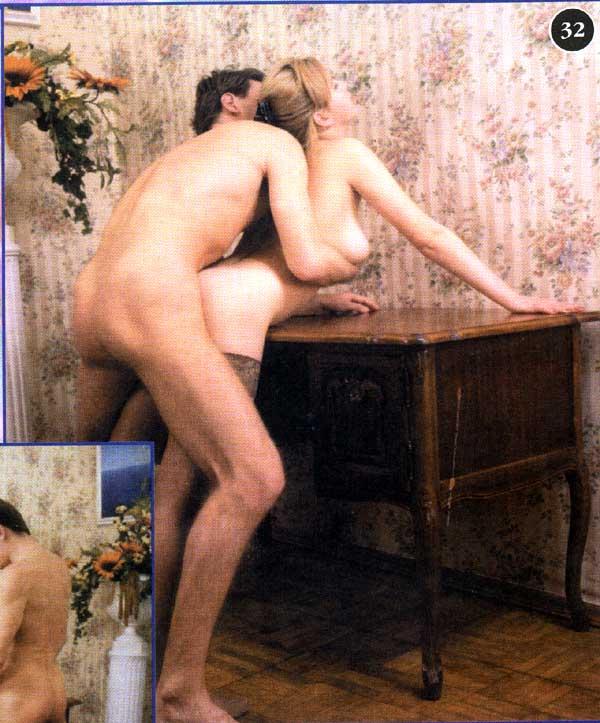 pornografii-russkom-yazike-dlya-telefonov